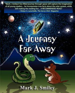 A Journey Far Away