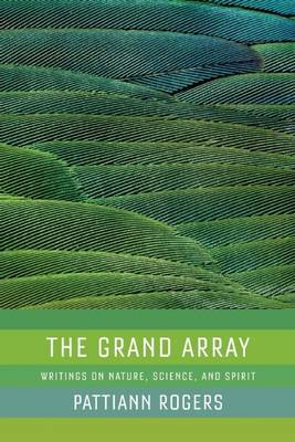 The Grand Array