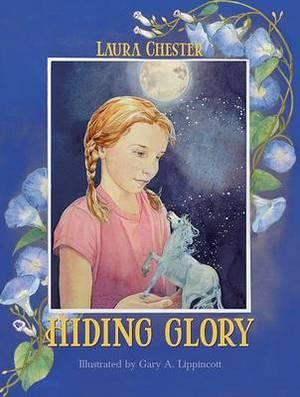 Hiding Glory