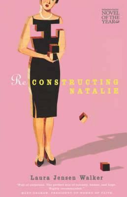 Reconstructing Natalie