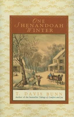 One Shenandoah Winter