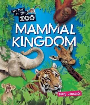 Mammal Kingdom