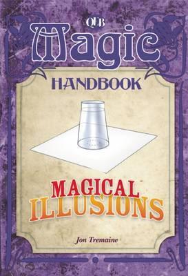 Magical Illusions
