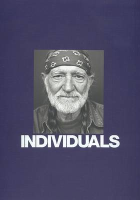 Individuals: Portraits from the Gap Collection