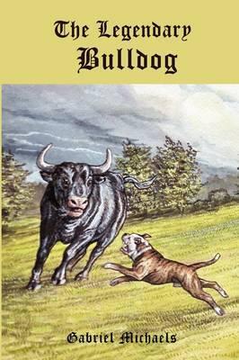 The Legendary Bulldog