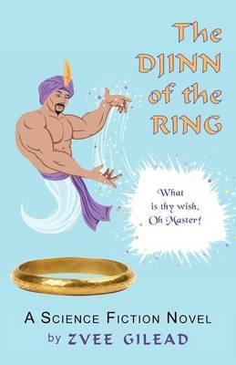 The Djinn of the Ring