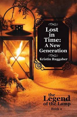 Lost in Time: A New Generation