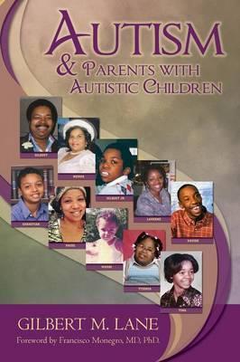 Autism & Parents with Autistic Children