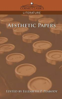 Aesthetic Papers