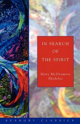In Search of the Spirit