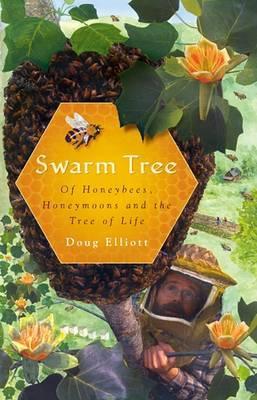 Swarm Tree: Of Honeybees, Honeymoons and the Tree of Life