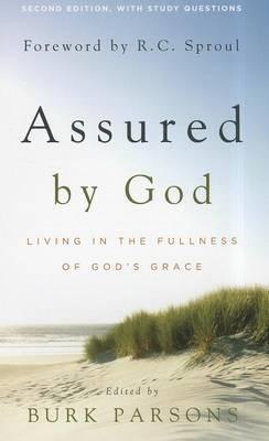 Assured by God