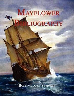 Mayflower Bibliography