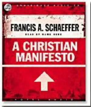 An Christian Manifesto