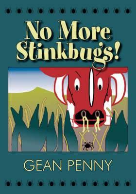 No More Stink Bugs
