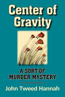 Center of Gravity: A Sort of Mystery