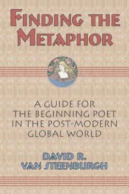 Finding the Metaphor