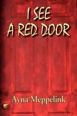I See a Red Door