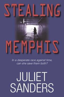 Stealing Memphis