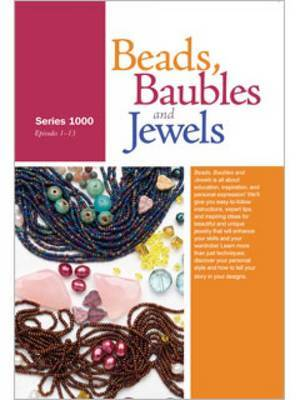 Beads Baubles and Jewels TV Series 1000