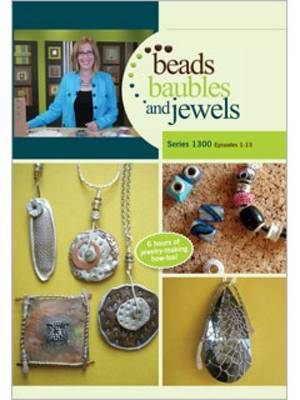 Beads Baubles and Jewels TV Series 1300