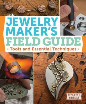 Jewelry Maker's Field Guide