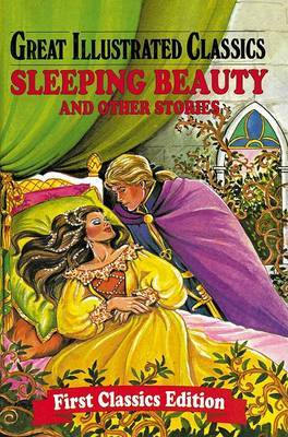 Sleeping Beauty & Other Stories