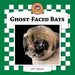 Ghost-Faced Bats