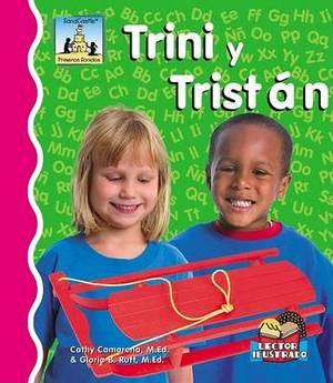 Trini y Tristan