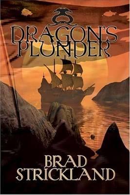 Dragon's Plunder