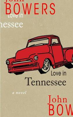 Love in Tennessee
