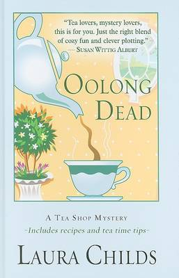 Oolong Dead