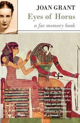 Eyes of Horus