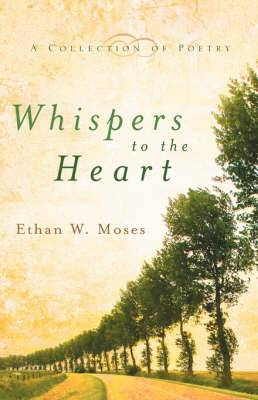 Whispers to the Heart