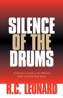 Silence of the Drums