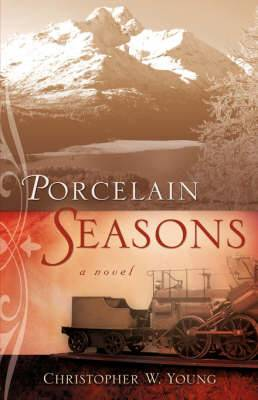 Porcelain Seasons