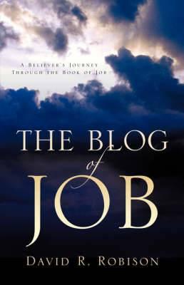 The Blog of Job