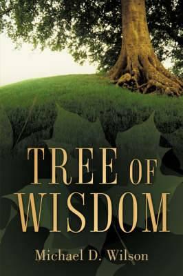 Tree of Wisdom