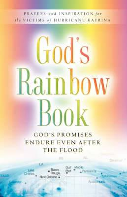 God's Rainbow Book