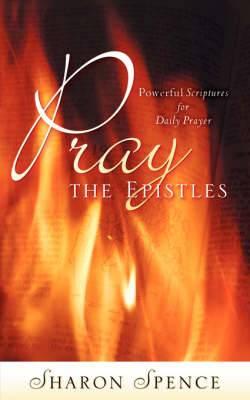 Pray the Epistles