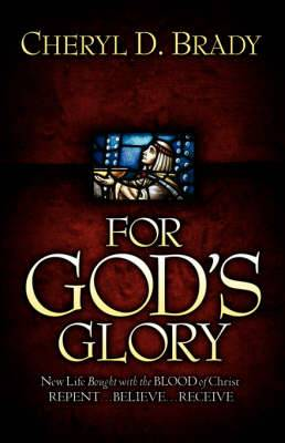 For God's Glory