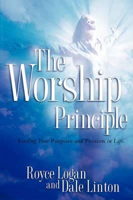 The Worship Principle