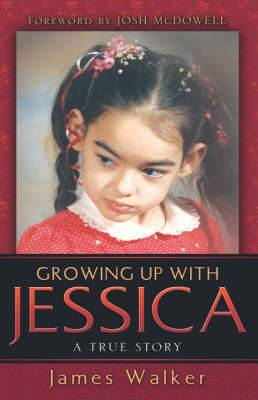 Growing Up with Jessica