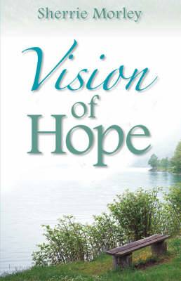 Vision of Hope