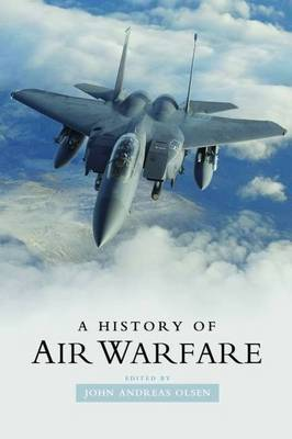 A History of Air Warfare