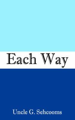 Each Way
