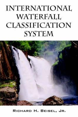 International Waterfall Classification System