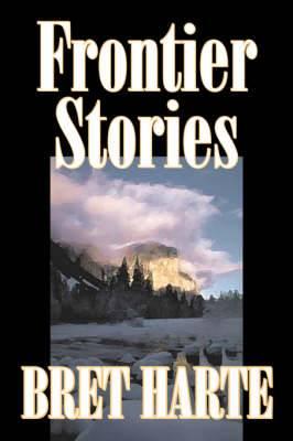 Frontier Stories