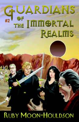 Guardians of the Immortal Realms