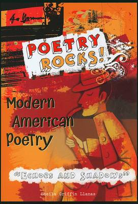 Modern American Poetry: Echoes and Shadows